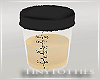 T. Urine Sample