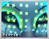 [Zlix]Kenetic Visor