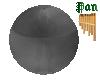 Drow Globe of Darkness2