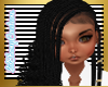 ~M~SALON KID HAIR 2