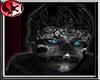 SW Sith Mask Female