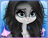 Oxu | Trix Hair V5