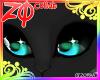 Dash | Eyes <