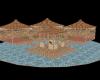 Earth Pool Home