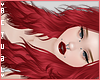 ✨ Steffana Cherry