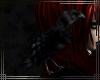 ~MB~ The Crow