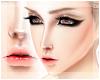 <3 Gradient Lips