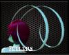 (F,M) Mello Feelers