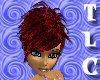 [TC] Cool Merlot
