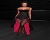 GL-Burlesque Dress V1