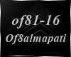 -Z- Of8almapati