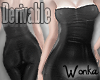 W° Curves Suit ~RLL