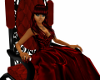 [FtP] Royal Throne
