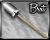 [B] Scott's Shovel
