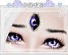 ☪» 3rd Eye I Anyskin