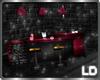 [Ld]Soul Bar