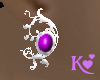 [WK] Souls ER