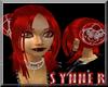 SYN-Missy-ScarletRed-Dia