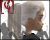 [G] Platinum Blonde Gwen