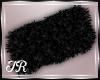 ~TR~ Sian Fur