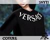 !S! Versace Dame V.2 !