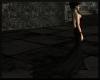 Elven Vampir Widow Silk