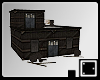 ` Fallout Asylum