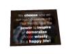 [g] choose happy life!!