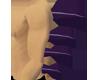 {KLC}Purple Spikes (BL)