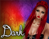 Dark Red Scarlet