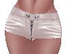 (MI) Candy short