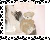 Eli* - Furry baby