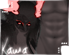 | Biku | Scales M