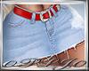 Skirts R RL