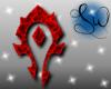 [SW] Horde Symbol