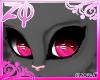 Kool | Eyes >