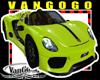 VG Acid GREEN Pose CAR