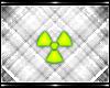 L Acid Green Particle !