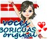 VOCES BORICUAS ORIGINAL