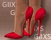 @SEXY Heels