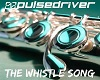 whistle song