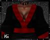 !K! Mei: Kimono