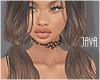 J- Sibley brunette