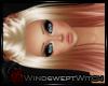 W| Telisha Strawberry Bl