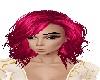 Malibou Pink Hair