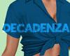 !D Foxi Shirt