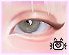 💌.Mochi Eyes.Grey !!