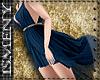 [Is] Windy Goddess Blue
