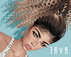 -J- Kibibi black pearl