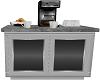 [em] coffee center